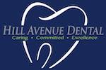 Hill Avenue Dental